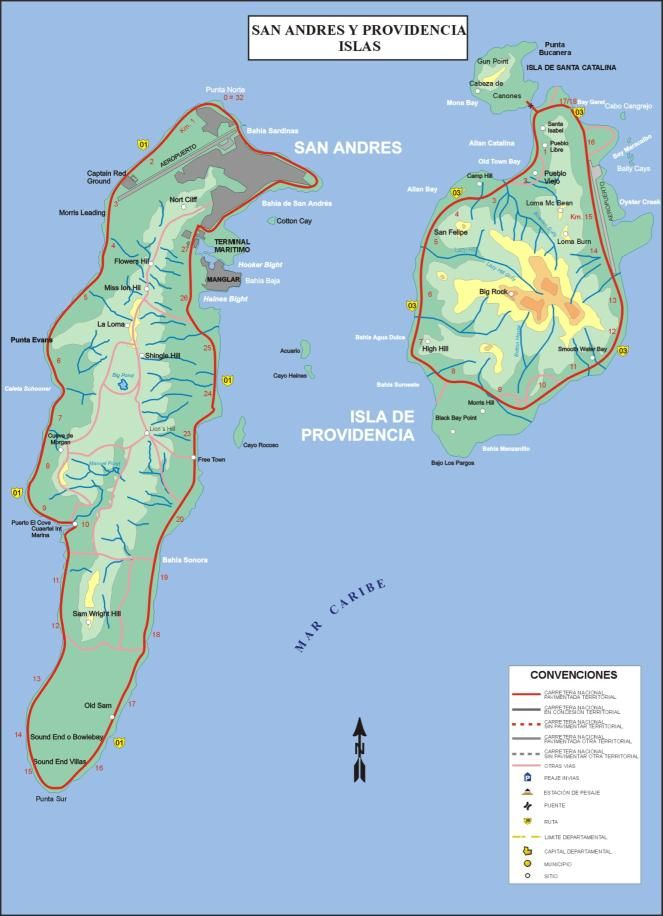 map of catalina island with Regioninsula Blogspot on Davenport Pier in addition Key Largo Snorkeling further Costa Rica Beach And Volcano Green Season Package besides Maps further Crescent Beach On Catalina Island.