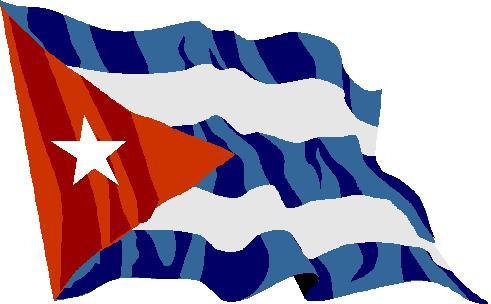 Cuba: La Cultura, conquista de la Revolución