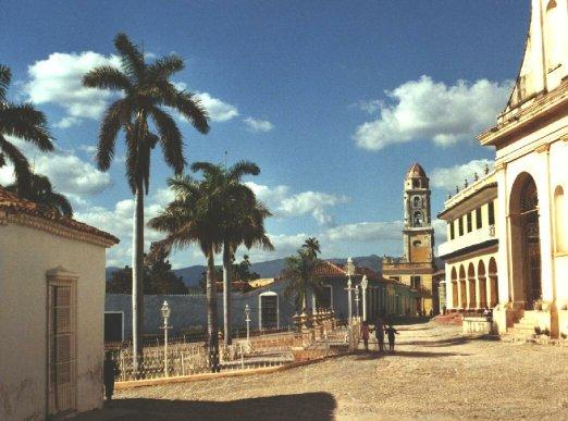 http://www.losmejoresdestinos.com/cuba_trinidad.jpg