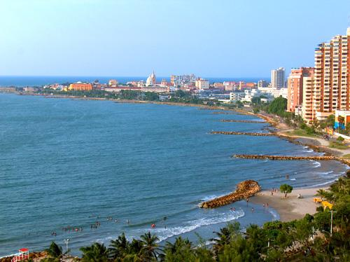 http://www.losmejoresdestinos.com/destinos/cartagena/cartagena_playas.jpg