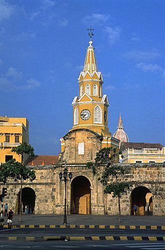 http://www.losmejoresdestinos.com/destinos/cartagena/cartagena_principal.jpg