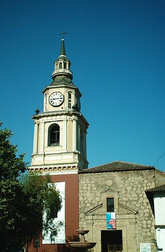 iglesia-convento-san-francisco.jpg?v=1283851441088