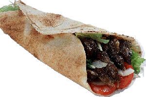 Fotos encadenades - Página 8 Kebab