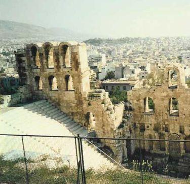 external image la_acropolis.jpg