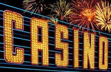 laviesta casino