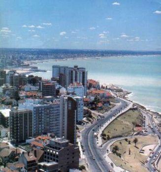 Gu A Tur Stica De Mar Del Plata Actividades Paseos