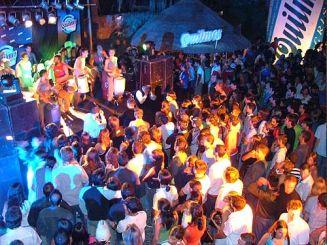 monte plata milf personals Monterrey personals - craigslist cl monterrey personals post account 0 favorites 0 hidden cl monterrey personals « » press to search.