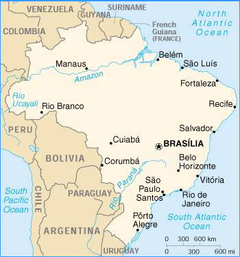 Brasil - Documentos Desclasificados (Ovnis) Mapa_brasil
