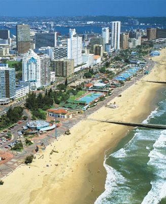 durban lugares para visitar vida nocturna mapas climaForProvincia Sudafricana Con Durban