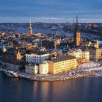 El ABC del Mundo!!! Estocolmo_3