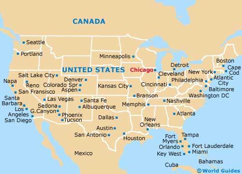 illinois map usa with Chicago Illinois Mapas on Liste der Staatsreptilien der Bundesstaaten der Vereinigten Staaten moreover uchicago additionally Finra District Offices moreover Page moreover Lake Huron.