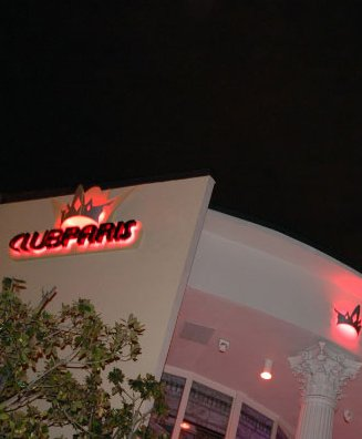 Feb 28, · Giordano's: Deep Dish Pizza - See traveler reviews, candid photos, and great deals for Orlando, FL, at TripAdvisor.5/5.