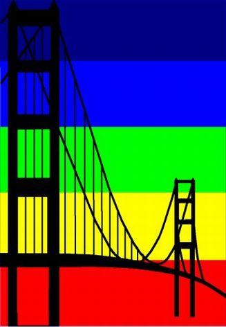 gay hunks blogs