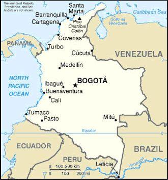 302b12f55 Mapas de Cuba
