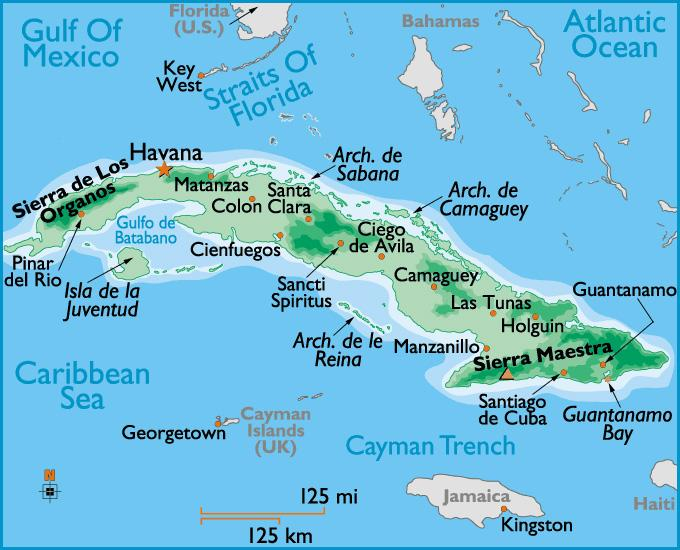 haiti map outline in color with Cuba Ubicacion on File WGSRPD World furthermore Earth Map furthermore Single Color Outside besides Archivo Escudo Mexico 2009 furthermore Savanna Style Map.