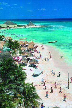 http://www.losmejoresdestinos.com/playa-del-carmen1.jpg