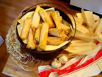 La gastronom a de m xico comidas tipicas mexicanas for Comida tradicional definicion