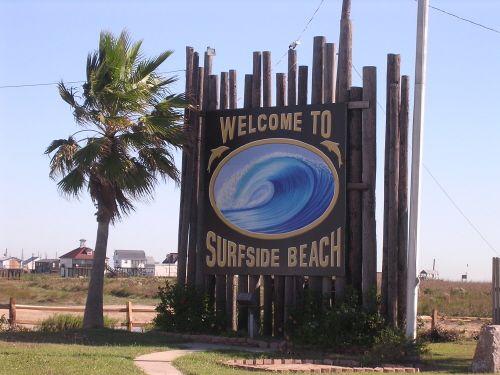 Surfside En Miami Beach
